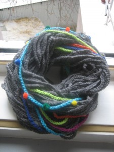 sivko-šareni-web