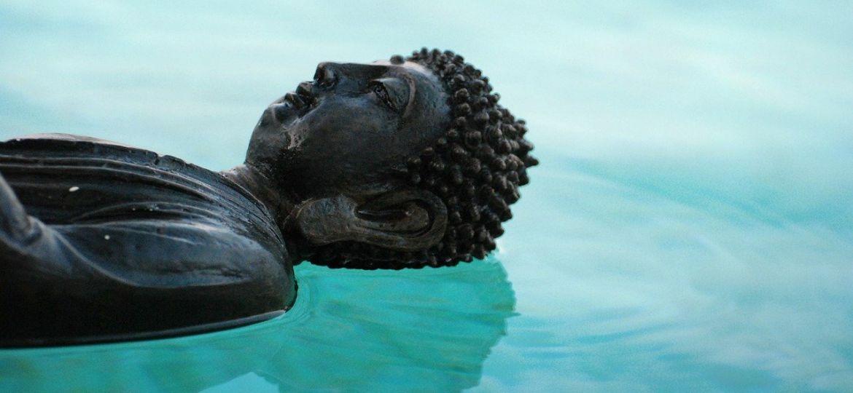buddha-509372_1280