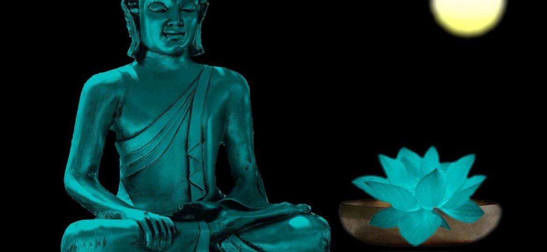 buddha-709880_1280