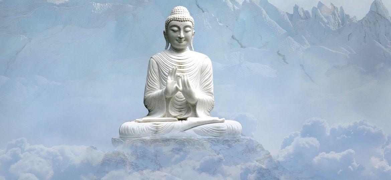 joga za mentalno zdravlje